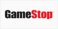 Game-stop-black-friday-deals