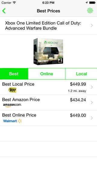 PriceJump-app-iphone-shopping-save