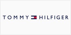 Tommy_hilfiger-black-friday-deals