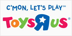 toys_r_us-black-friday-deals