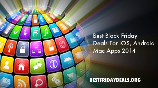 black-friday-apps-deals-2014