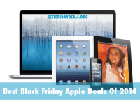 best-black-friday-apple-deals-2014
