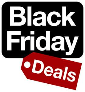 Black Friday 2014 Sale & Deals | Walmart, Amazon & More