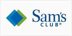 sam's club-black-friday-deals