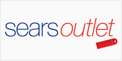 sears-outlet-black-friday-deals