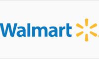 Walmart-Black-Friday-deals