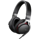 sony-premium-headphone