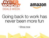 amazon-cyber-week-2014-best-deals