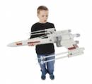 amazon-toys-deals