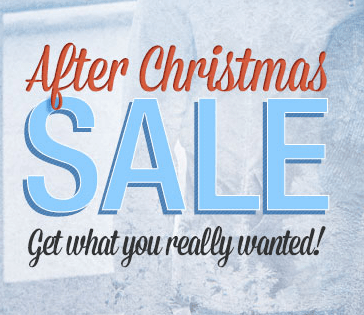 after-christmas-sale-2014