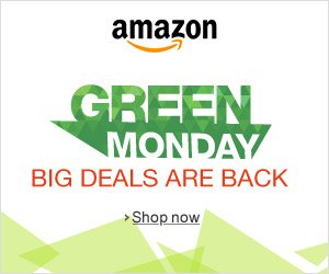 amazon-green-monday-sale