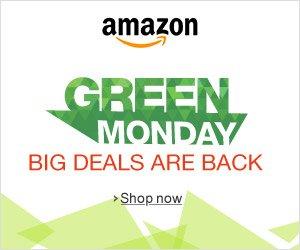 amazon-green-monday-sale