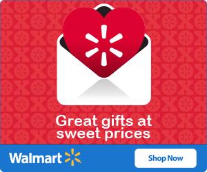 Walmart-Valentines-Day-Gifts