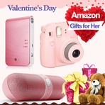 best-valentines-day-gifts-for-her