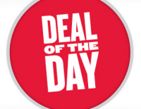 deal-of-the-day