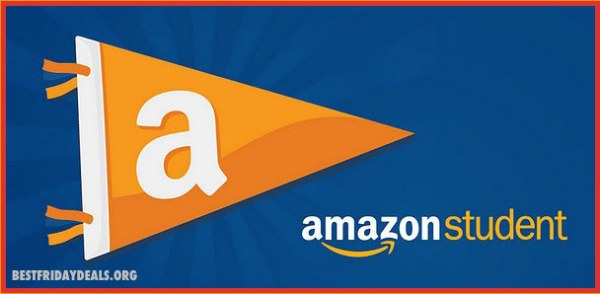 amazon-prime-for-students