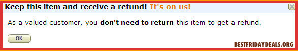 amazon-refund-replacement-policy