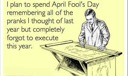 april-fools-day-2015