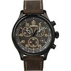 amazon-timex-deals