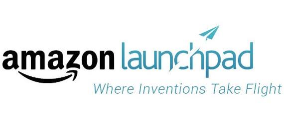 amazon_launchpad