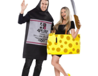 best-halloween-costumes-2015