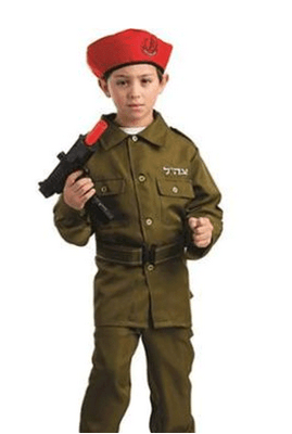 israeli-soldier-costume-for-kids