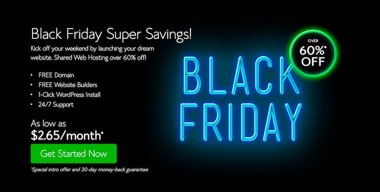 black_friday_hosting_deals