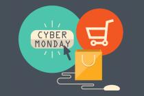 cyber-monday-deals-2015