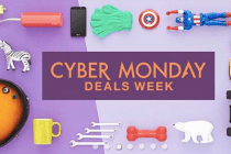 cyber-monday-deals-week-amazon