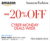 amazon-fashion-cyber-monday-deals-week