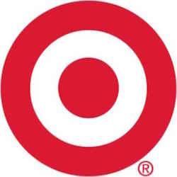 Target Christmas Deals
