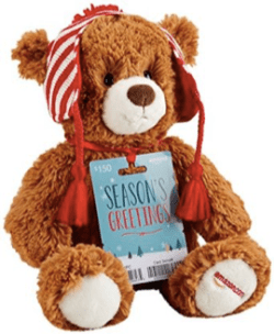teddy-bear-with-amazon-gift-card