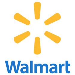 walmart Christmas Deals