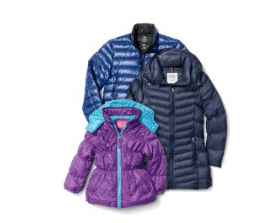 winter-jackets-amazon-deals