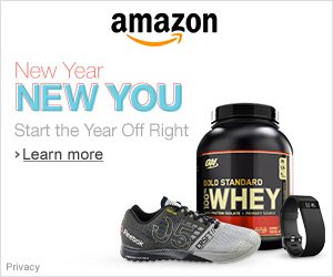amazon-new-year-deals