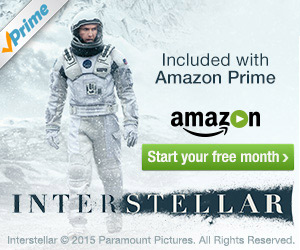 amazon-video-free-trial