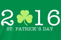 St-Patrick's-Day-2016