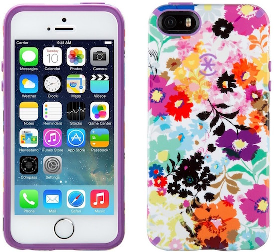 speck-iphone-se-for-girs