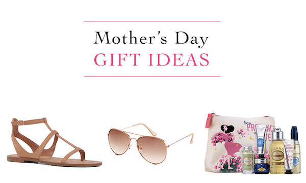 Mothers-Day-Gifts