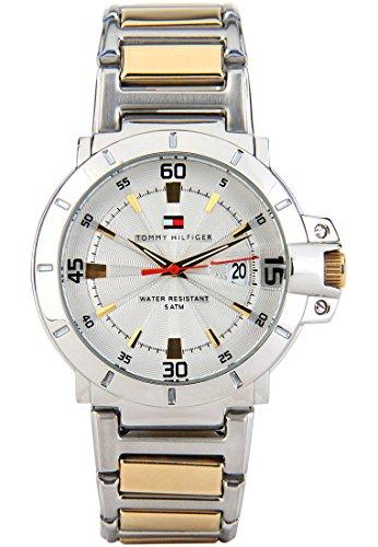 tommy-hilfiger-watch-gift