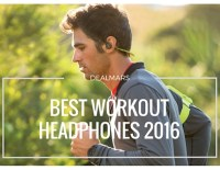 best-workout-headphones-2016