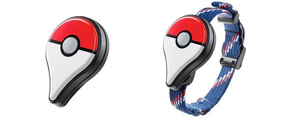 Buy_Pokemon_go_plus_now