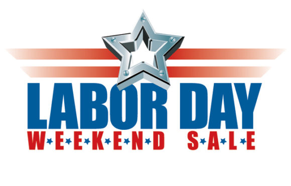 labor-day-sale-deals-discount-2016