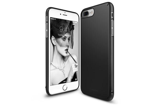 Ringke-iphone-7-plus