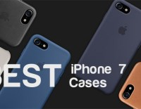 best-iphone-7-cases
