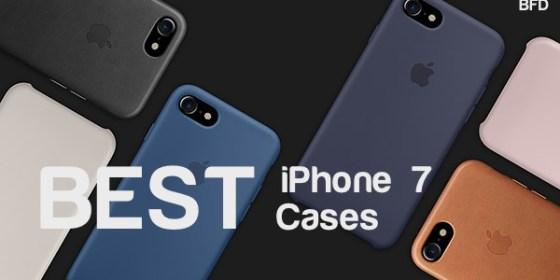 best-iphone-7-cases