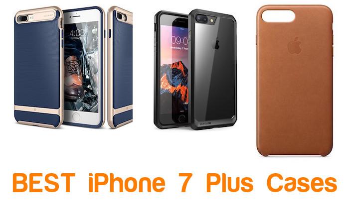 best-iphone-7-plus-cases-2016