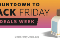 amazon-black-friday-2016-deals-week