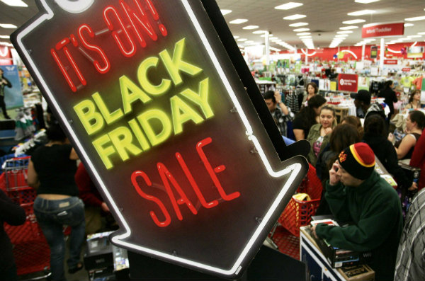 black-friday-its-on