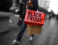 wptv_black_friday_shopping_bag_20131119054315_640_480